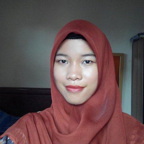 #happy #international #woman #day #happyinternationalwomensday #makeup #beauty #clozetteid
