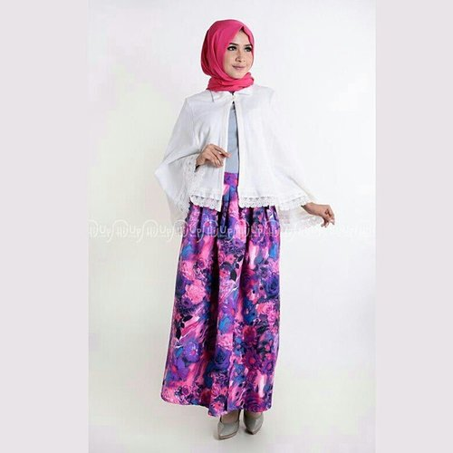 #grosirbajumuslim #grosirhijab #hijabshopindo #produsenbajumuslim #konveksibajumuslim #gamismuslim #bajuhijabmurah #olshophijab #hijaber #dressmaxi #dresshijab #bajuhijabers #hijabmodern #hijabfashion #hijabshop #grosirhijabmurah #grosirhijabfashion #grosirgamis #grosirgamissyari #bajumuslim #hijabstyle #hijabers #gamis #longdressmurah #olshopindonesia #jualanmurah#bergo #ClozetteID #OOTD#HIJAB