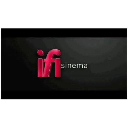 Catat tanggalnya! @ifisinema present #MyGenerationFilm Sutradara #Upi / @upirocks Bakal tayang di bioskop mulai tgl 9 November 2017 😎.Cerita film ini menggambarkan keadaan remaja di era saat ini lengkap dengan segala problematikanya. Jika di kebanyakan film mengangkat sisi orangtua mempertanyakan sikap/prilaku sang anak, maka di film ini justru kebalikannya, anak mempertanyakan sikap/prilaku orangtuanya .Tonton official trailer #FilmMyGeneration di link bio @mygenerationfilm / di link ini ➡️ youtu.be/Y6-Lj7BdzK8 ⬅️ Gak sabar nih #NungguFilmMyGeneration , November di Bioskop! #yuknontonsatusekolah___#Teamzeke / #BryanLangelo @bryanlangelo #Teamorly / #AlexandraKosasie @mbak.anda#Teamkonji / #AryaVasco @aryavasco #Teamsuki / #Lutesha @lutesha...#filmbioskop #filmindonesia #filmnasional #film #indonesia #mygeneration #meversustheworld #ekspresimillennial #regrann #clozetteid