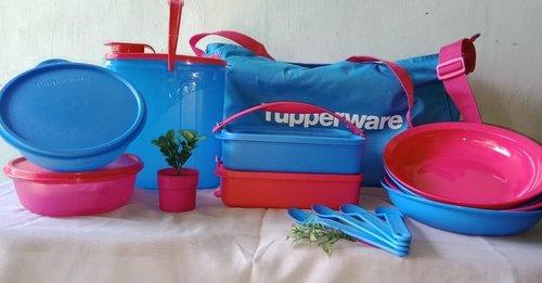 #clozetteid #clozette #tupperware #tupperwareid #clozettegiveaway #clozettegiveaways #ClozetteIDXTupperware