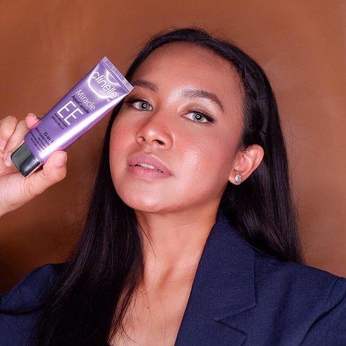 "<div class=""photoCaption"">2 Produk baru dari @clinelleid yaitu : <br /> 1. Clinelle Pureswiss Hydracalm Sleeping Mask<br /> 2. Clinelle Whiten Up EE Cream<br /> .<br /> .<br /> yang bikin penasaran EE Cream, sama gak sih dengan DD ataupun CC? .<br /> .<br /> Aku bakal ulas produk baru dari Clinelle ini di Blog aku <a href=""https://www.btariskr.com"" class=""pink-url""  target=""_blank""  rel=""nofollow"" title=""https://www.btariskr.com"">www.btariskr.com</a> Up Nanti Malam 15 April xixi .<br /> .<br /> FYI, Clinelle mengandung formulasi 7 Secret to The Happy Skin tidak mengandung bahan yang dapat membuat kulit iritasi dengan penggunaan jangka panjang ataupun pendek.<br /> .<br /> .<br />  <a class=""pink-url"" target=""_blank"" href=""http://m.id.clozette.co/search/query?term=clinelle&siteseach=Submit"">#clinelle</a>  <a class=""pink-url"" target=""_blank"" href=""http://m.id.clozette.co/search/query?term=clinelleindonesia&siteseach=Submit"">#clinelleindonesia</a>  <a class=""pink-url"" target=""_blank"" href=""http://m.id.clozette.co/search/query?term=7secretstothehappyskin&siteseach=Submit"">#7secretstothehappyskin</a>  <a class=""pink-url"" target=""_blank"" href=""http://m.id.clozette.co/search/query?term=skincare&siteseach=Submit"">#skincare</a>  <a class=""pink-url"" target=""_blank"" href=""http://m.id.clozette.co/search/query?term=clinellexclozetteidreview&siteseach=Submit"">#clinellexclozetteidreview</a>  <a class=""pink-url"" target=""_blank"" href=""http://m.id.clozette.co/search/query?term=clozetteidreview&siteseach=Submit"">#clozetteidreview</a>  <a class=""pink-url"" target=""_blank"" href=""http://m.id.clozette.co/search/query?term=protectandreviveyourskin&siteseach=Submit"">#protectandreviveyourskin</a>  <a class=""pink-url"" target=""_blank"" href=""http://m.id.clozette.co/search/query?term=dayandnight&siteseach=Submit"">#dayandnight</a>  <a class=""pink-url"" target=""_blank"" href=""http://m.id.clozette.co/search/query?term=withclinelle&siteseach=Submit"">#withclinelle</a></div>"