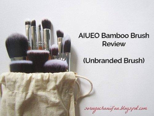 Cek post terbaru di blog aku 😂🔫 #beautybloggerid #makeupbrushes #clozetteid #beauty #review #beautyblog #beautytalk_indo