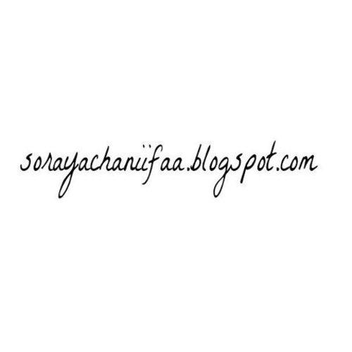 First blog post #clozetteid