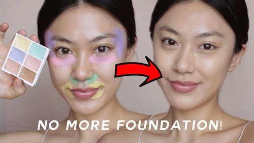 COLOUR CORRECTING for Beginners! DOs + DON'Ts - YouTube