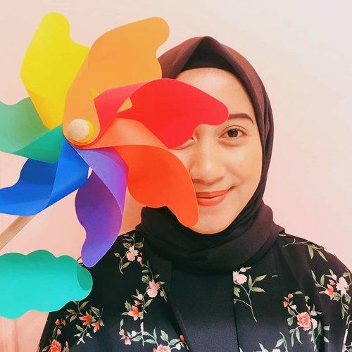 ʙᴇ ᴋɪɴᴅ ᴛᴏ ʏᴏᴜʀsᴇʟғ ᴀɴᴅ ᴛʜᴇɴ ʟᴇᴛ ʏᴏᴜʀ ᴋɪɴᴅɴᴇss ғɪʟʟ ᴛʜᴇ ᴡᴏʀʟᴅ💐••📍@modus.idn at @pvjofficial📷 @feliciavialiin#modusidn #PVJBandung #parisvanjava #Clozetteid #beautyvlogger #beautyblogger #beautybloggerbandung #beautyvloggerbandung #bandungbanget #spotfoto #bandungkotakembang #hotd #hotdindo #ootdforhijab #ootdhijab #ootd #ootdindo #tampilcantik #hijaboftheday #hijaber #hijaberindo #simplehijab