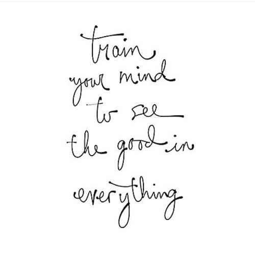 Be positive! Love you all my sisters! 💋💋💋💋💋 . . . #zeemihijabers #zeemi #zeemitv #quotes #quotation #quoteoftheday #qotd #positive #thinkpositive #happy #mind #mindset #selfdevelopment #talkativetya #IndonesianHijabBlogger #indonesiabeautyblogger #bbloger #bblogID #clozetteID #PositiveMind #WednesdayQuote #Regrann