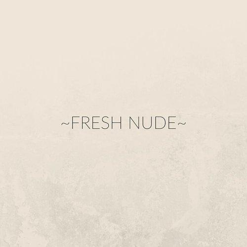 Warna nude yg pas di bibir campur2 berbagai warna lipstick 💄 . . . . . #nudecolourlipstick #clozetteid #freshnude