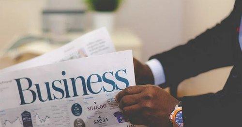 Mengajukan Pinjaman Modal Usaha untuk Bisnis