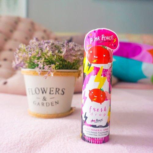 Nes, di Bangkok kemarin nggak belanja skincare? Belanja tapi dikit doang, lebih banyak belanja baju. 🤭  Nah.. ini dia belanjaan skincare tipis-tipis kemarin. Review Bangkok beauty haulnya udah publish di blog larasatinesa.com ya! 🌈  #review #beauty #rainbow #skincare #haul #instadaily #makeup #flowers #smooto #nature #shopping #throwbackthursday #beautyblogger #picoftheday #blogger #eveandboy #instatravel #interiordesign #thailand🇹🇭 #photoshoot #ponds #thesaem #thailand #photooftheday #explorethailand #igers #photography #clozetteid #throwback #bangkok