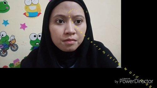 Makeup pake Focallure Highlighter - YouTube #clozetteid