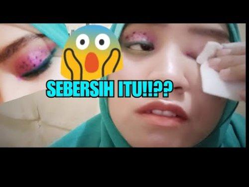 Unboxing-Review Azalea Zaitun Oil & Azalea Intensive Skin White - YouTube