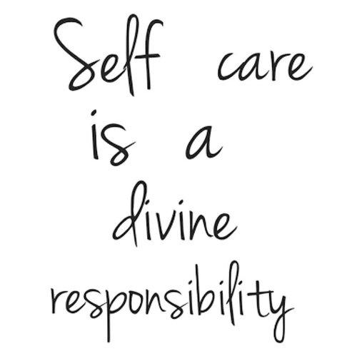 #selfcare #workoutmotivation #workout#clozette #clozetteid #responsibility #thankful #grateful #skinyoga