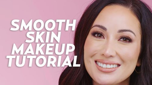 How to Get Smooth Skin Under Makeup Without Primer (Textured Skin Tips) | Skincare with @Susan Yara - YouTube