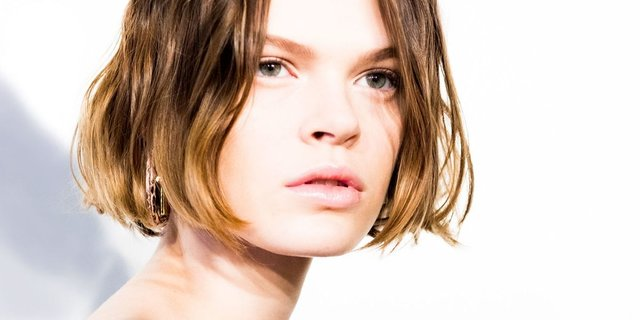 20 Best Products for Treating Acne Scars