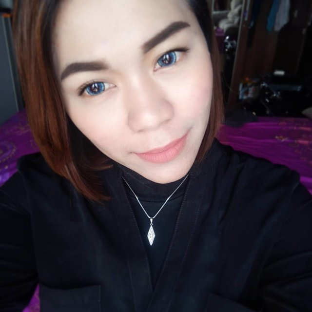 Pipi Owh Pipi.... 😫😫 #makeup #instamakeup #anastasiabeverlyhills #InstaTags4Likes #loveit #fashion #purbasari #lipstick #vovmakeupid #selfie #blackfashion #eyeliner #thebalmcosmetics #lips #cushion #eyes #eyebrows #clozetteID #clozette #clozettedaily #methaqeemakeup #beauty #beautiful